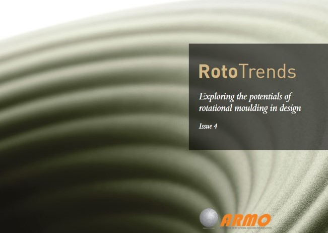 Issue 4 Rototrends
